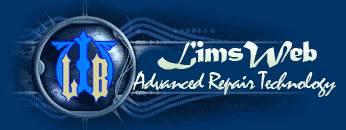 LimsWeb